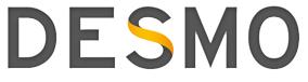 Desmo Products Australia